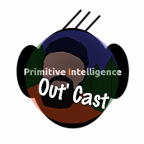 Primitive Intelligence Podcast